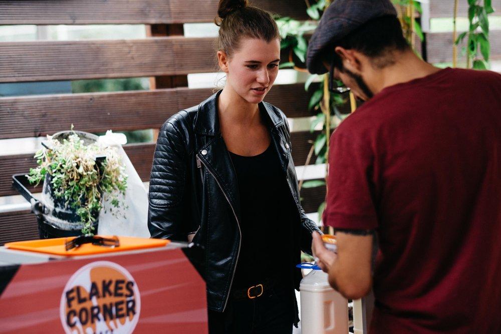 koelner-fruestuecksmarkt-wearecity-koeln-2017-atheneadiapoulis-146.jpg