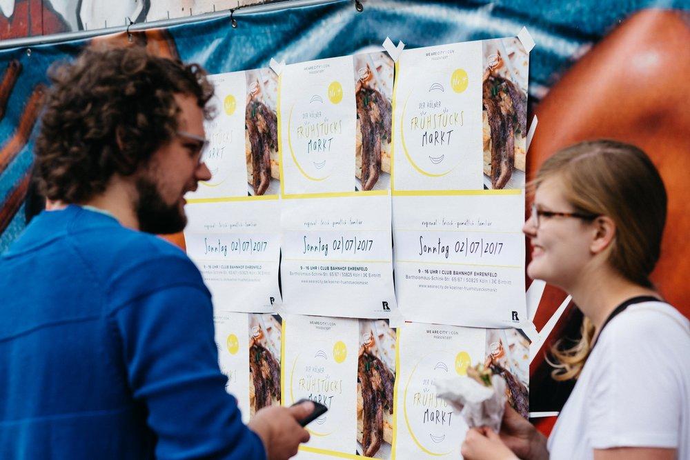 koelner-fruestuecksmarkt-wearecity-koeln-2017-atheneadiapoulis-73.jpg