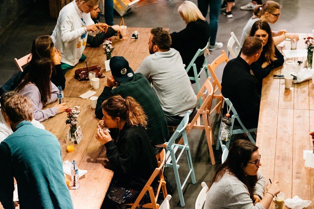 koelner-fruestuecksmarkt-wearecity-koeln-2017-atheneadiapoulis-49.jpg
