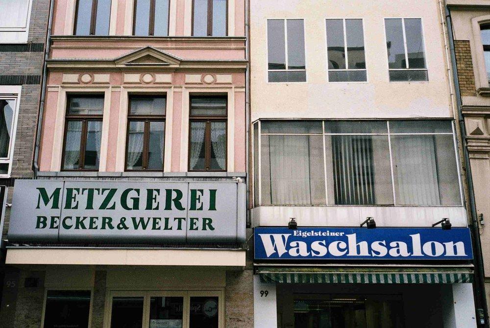 wearecity_veedelwalk_eigelstein_laurakoelker (1) (2).JPG