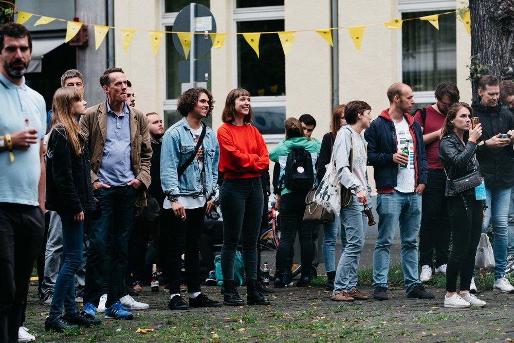 copop-wearecity-musik-festival-atheneadiapoulis-15.jpg
