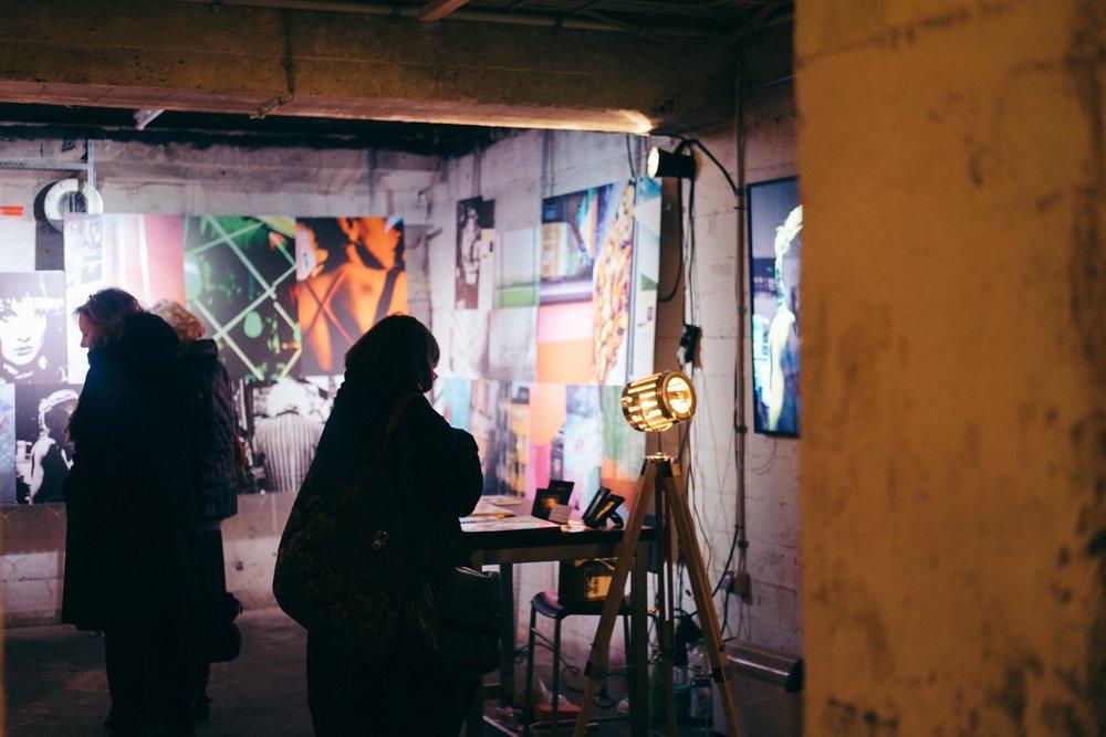 passagen2018-wearecity-interior-kunst-atheneadiapoulis-50.jpg