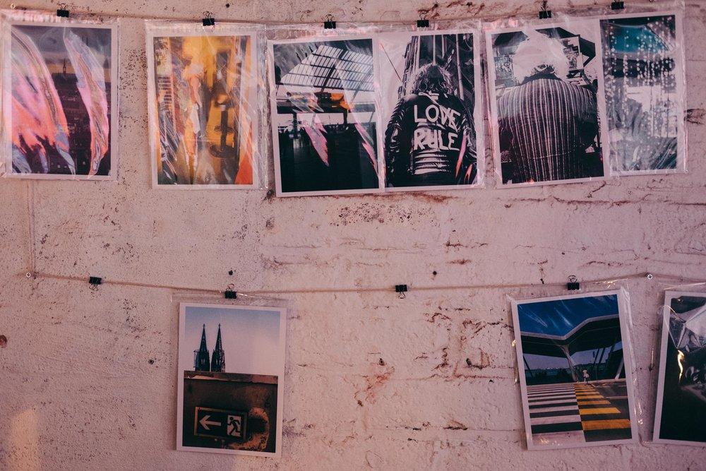 passagen2018-wearecity-interior-kunst-atheneadiapoulis-55.jpg