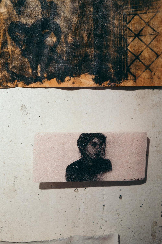 passagen2018-wearecity-interior-kunst-atheneadiapoulis-57.jpg