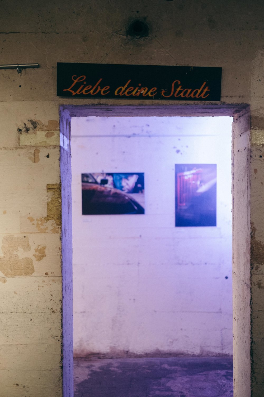 passagen2018-wearecity-interior-kunst-atheneadiapoulis-62.jpg