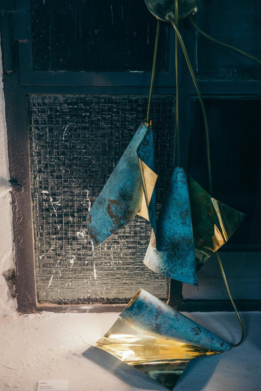 passagen2018-wearecity-interior-kunst-atheneadiapoulis-77.jpg