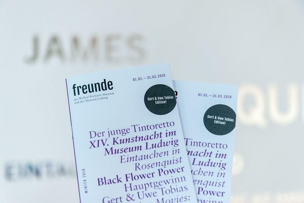junge freunde Museum Ludwig_wearecity_LuisaZeltner_koeln.jpg  (16 von 56).jpg