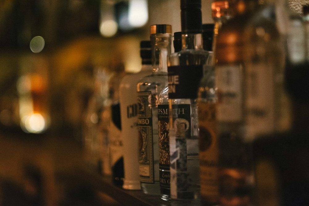 toddytapper-wearecity-koeln-cocktails-bar-atheneadiapoulis-25.jpg