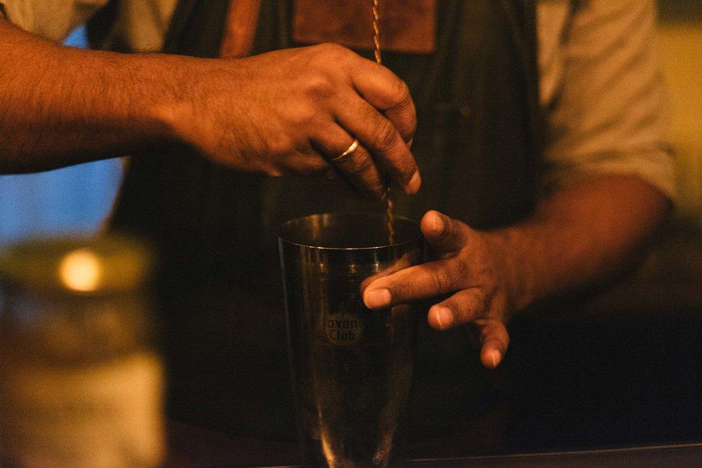 toddytapper-wearecity-koeln-cocktails-bar-atheneadiapoulis-137.jpg