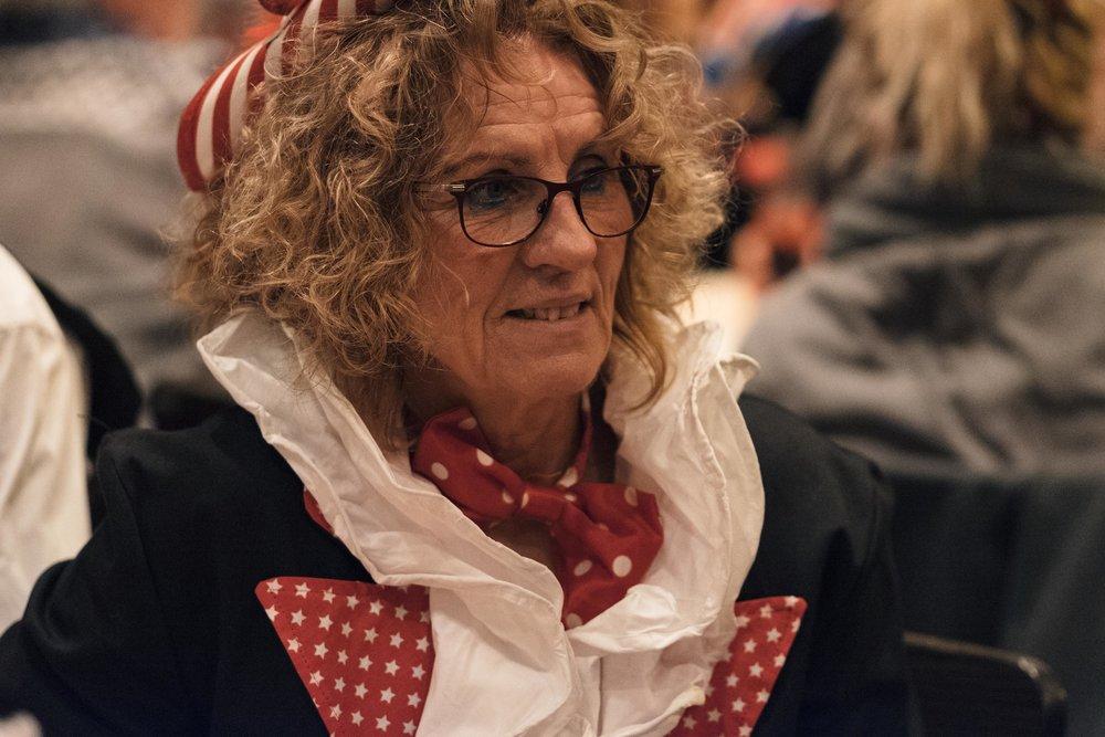 hännesche-puppensitzung-gaffel-karneval-koeln-wearecity-atheneadiapoulis-6.jpg