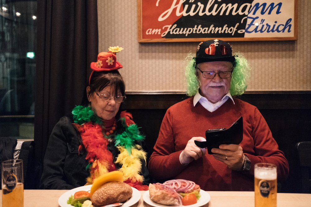 hännesche-puppensitzung-gaffel-karneval-koeln-wearecity-atheneadiapoulis-8.jpg