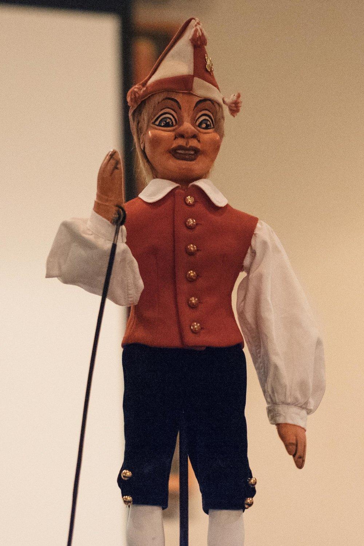 hännesche-puppensitzung-gaffel-karneval-koeln-wearecity-atheneadiapoulis-12.jpg