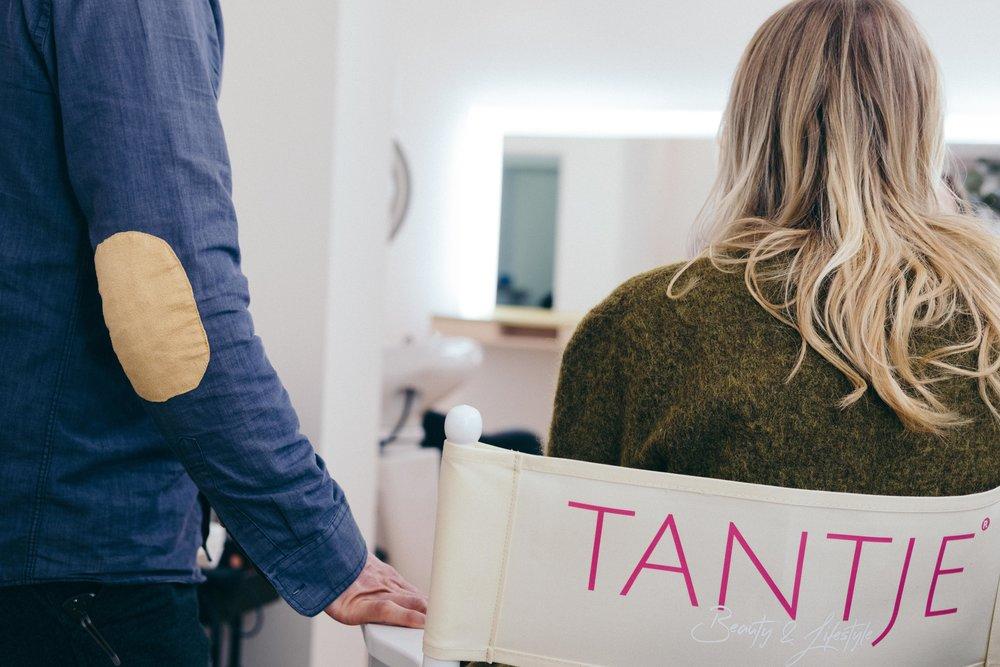 tantje-beauty-treatwell-koeln-vegan-wearecity-atheneadiapoulis-55.jpg