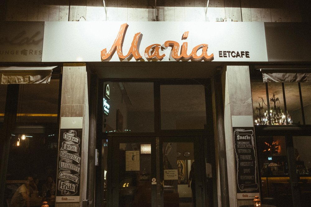 mariaeet-cafe-wearecity-koeln-bar-atheneadiapoulis-8.jpg