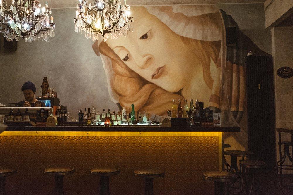 mariaeet-cafe-wearecity-koeln-bar-atheneadiapoulis-5.jpg
