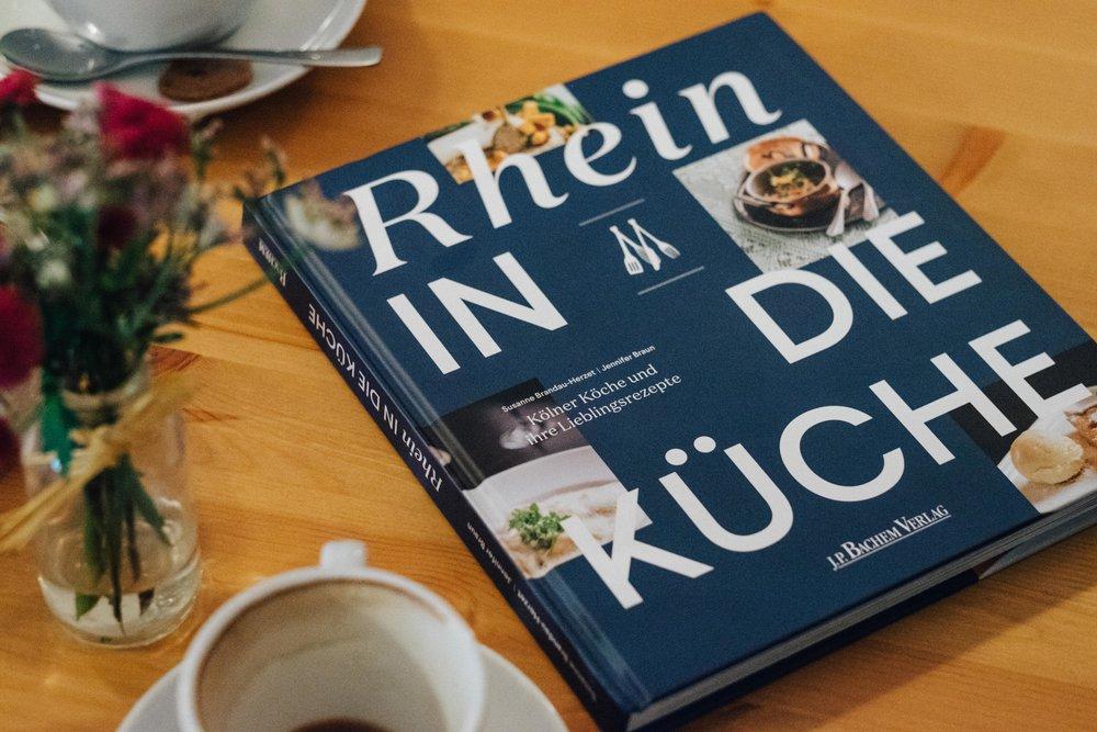 rheinindiekueche-cafegoldjunge-koeln-buch-cafe-wearecity-atheneadiapoulis-1.jpg
