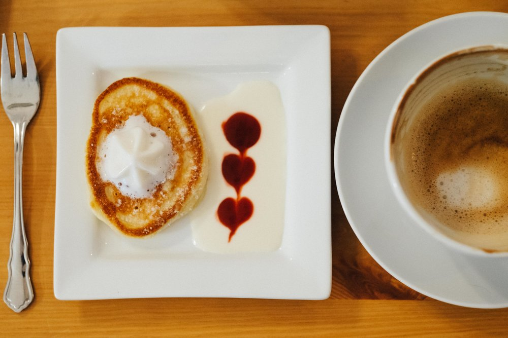 rheinindiekueche-cafegoldjunge-koeln-buch-cafe-wearecity-atheneadiapoulis-17.jpg