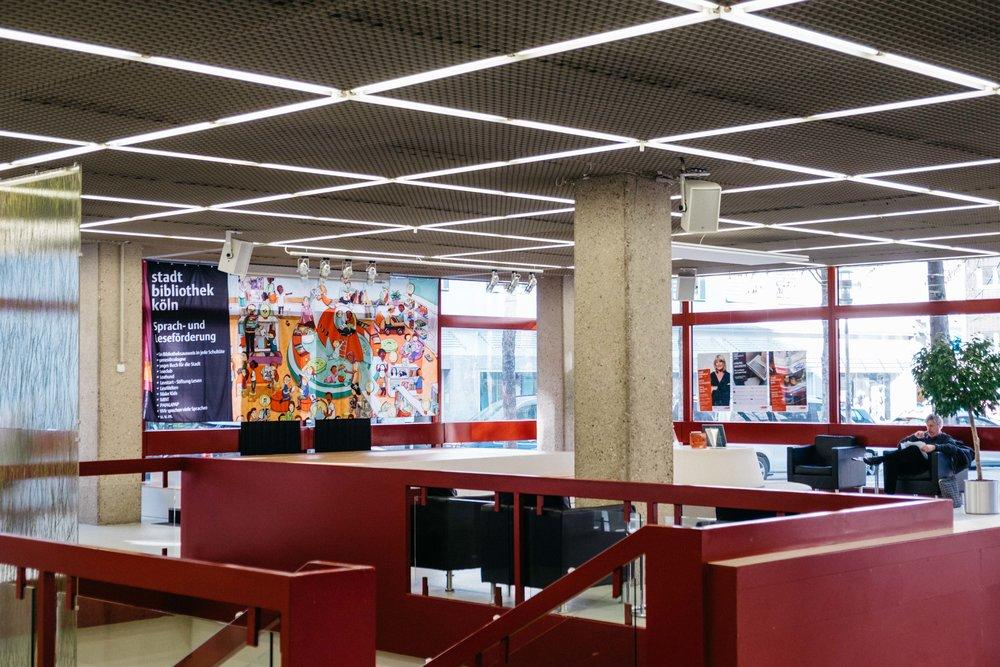 stadtbibliothek-buch-literatur-koeln-wearecity-atheneadiapoulis-2.jpg