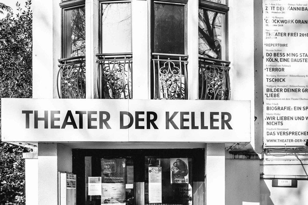 Keller_wearecity_Vanessa Schaefer_koeln.jpg  (3 von 8).jpg
