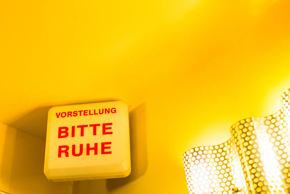 Schaubühne_wearecity_LuisaZeltner_koeln.jpg  (14 von 14).jpg