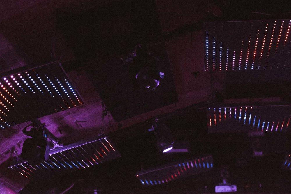 telekom-electronic-beats-clubnight-shumi-koeln-wearecity-atheneadiapoulis-8.jpg