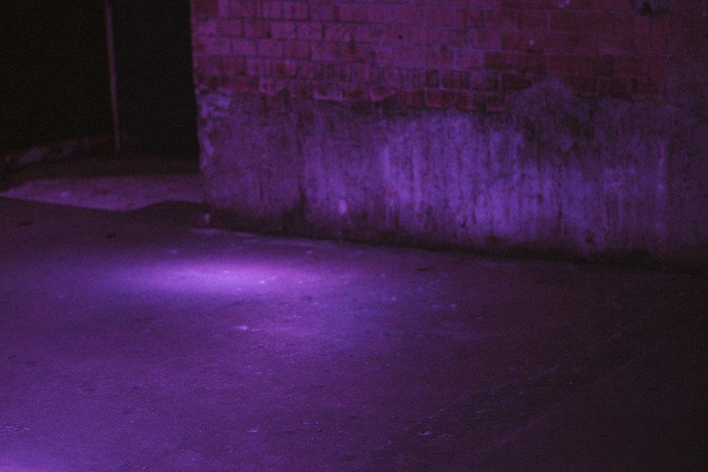 telekom-electronic-beats-clubnight-shumi-koeln-wearecity-atheneadiapoulis-43.jpg