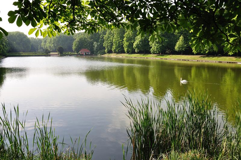 bluecherpark-park-koeln-wearecity1.png
