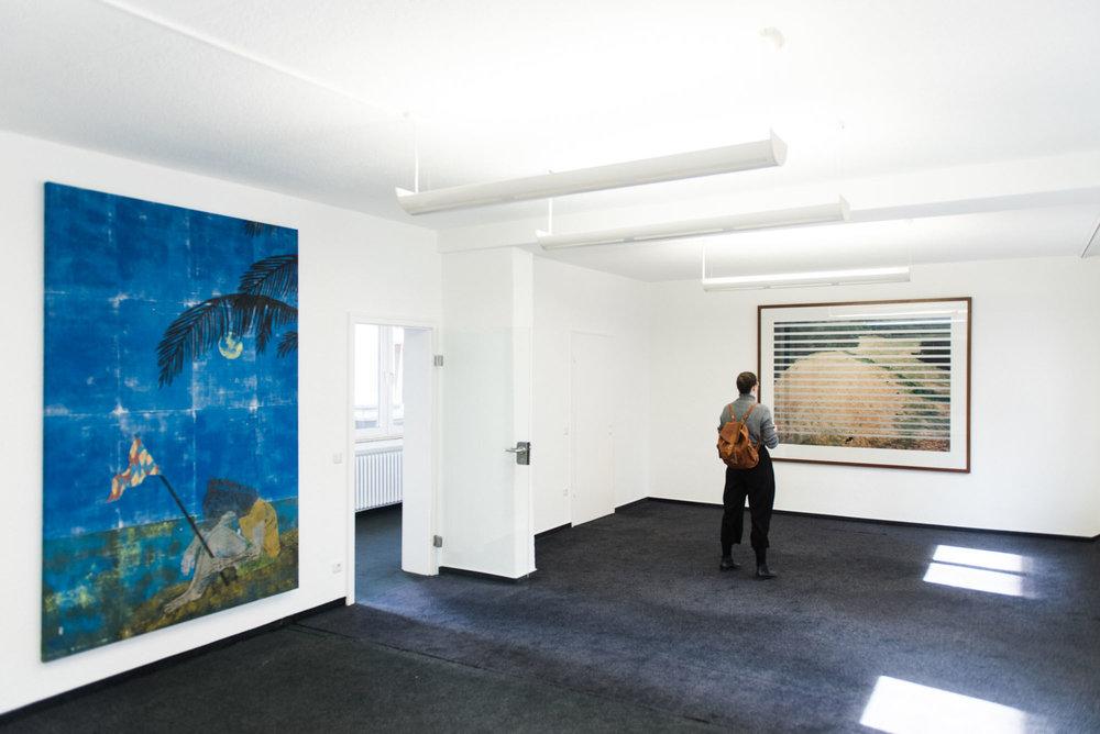 pra-20180414-cologne-bienniale-2018-13.jpg