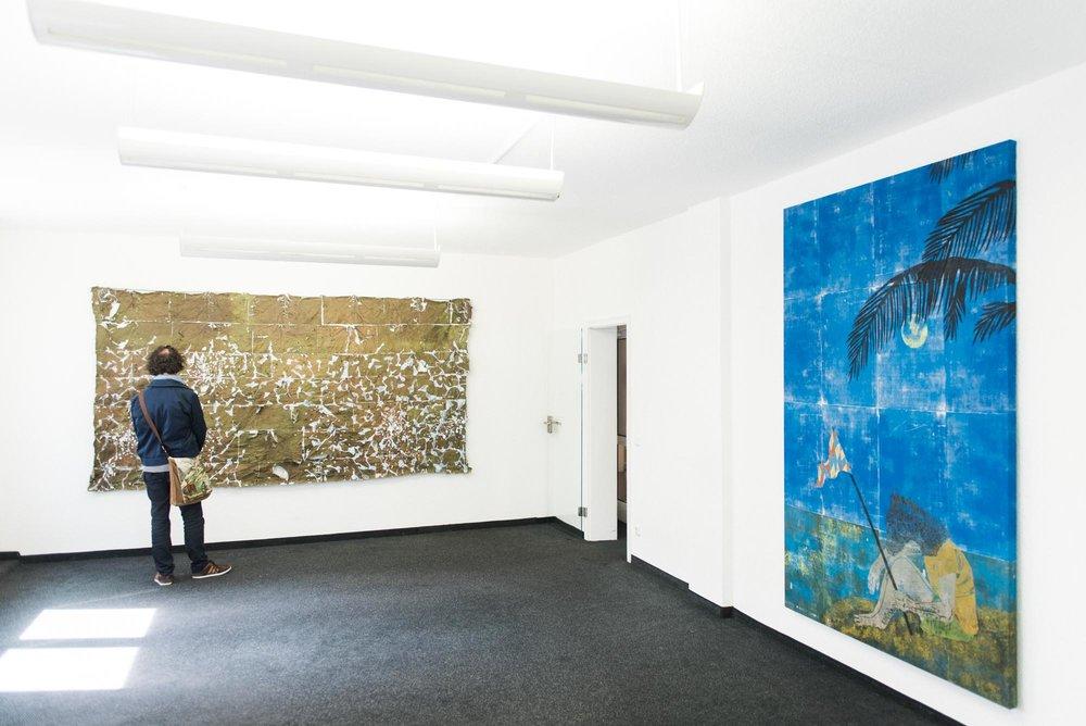 pra-20180414-cologne-bienniale-2018-18.jpg