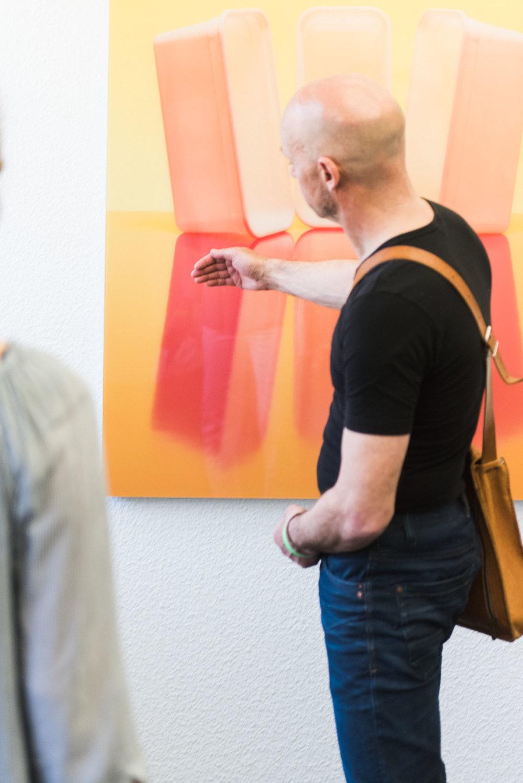 pra-20180414-cologne-bienniale-2018-14.jpg
