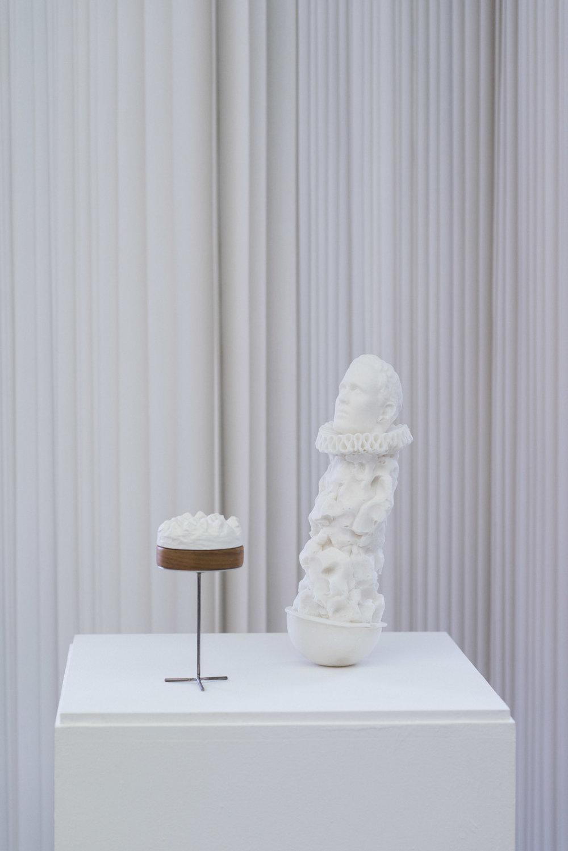 pra-20180414-cologne-bienniale-2018-7.jpg