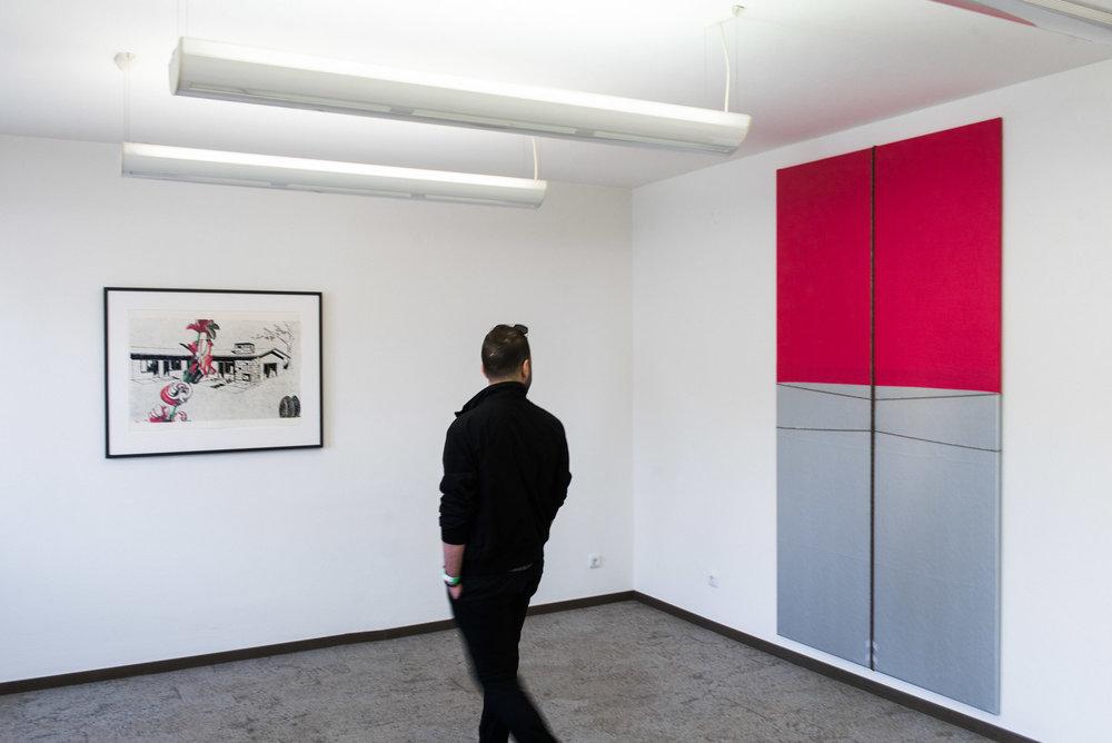 pra-20180414-cologne-bienniale-2018-26.jpg