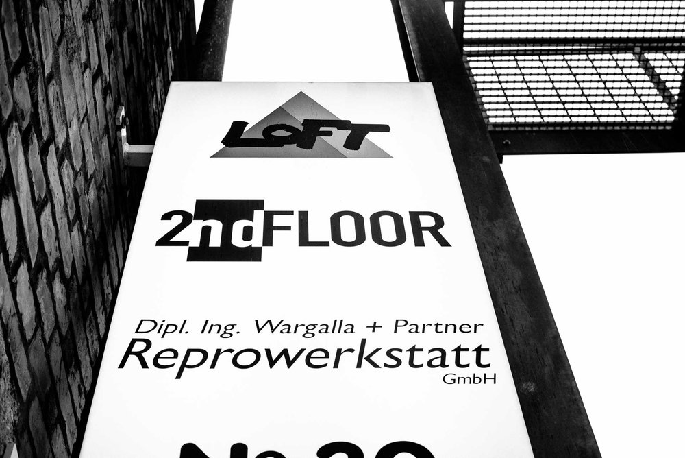 Loft_wearecity_LuisaZeltner_koeln.jpg  (2 von 29).jpg