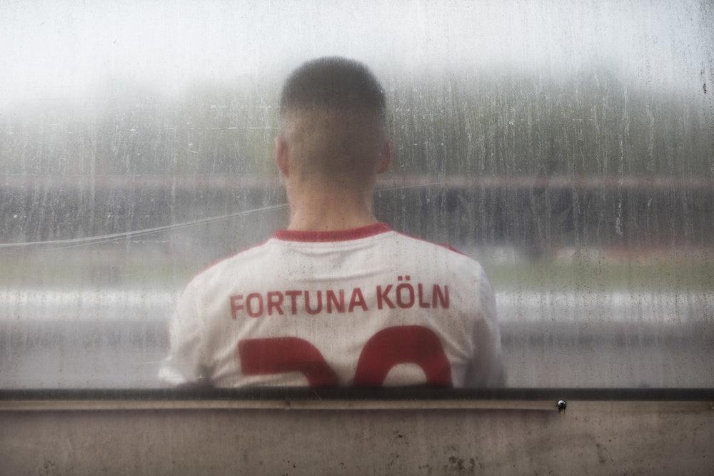 fabian stuertz 2018.04.14 - fortuna köln 0066-c.jpg