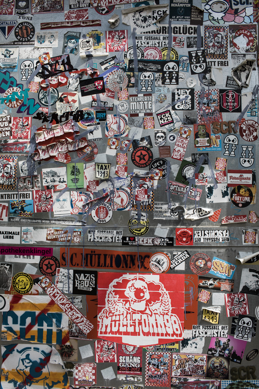 fabian stuertz 2018.04.25 - fortuna köln 0076-c.jpg