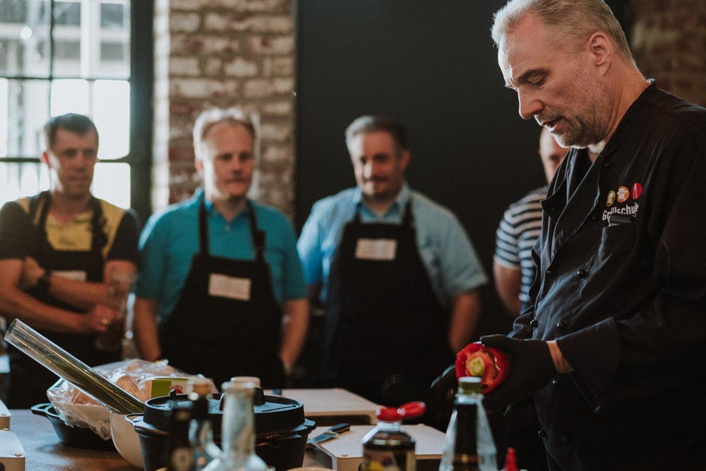 santosgrill-seminar-essen-koeln-wearecity-2018-atheneadiapoulis-14.jpg