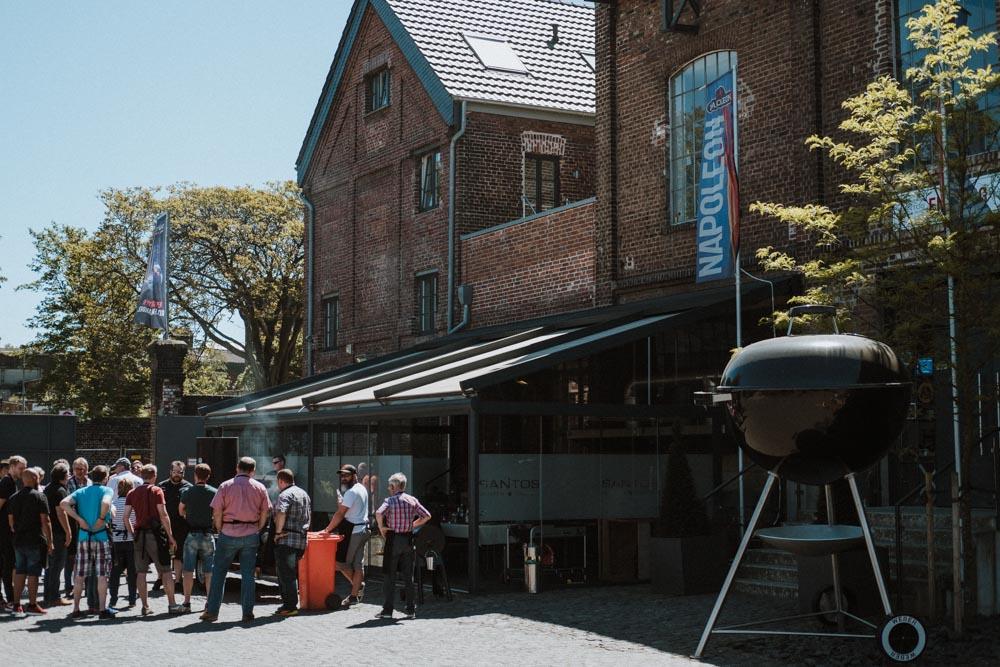 santosgrill-seminar-essen-koeln-wearecity-2018-atheneadiapoulis-66.jpg