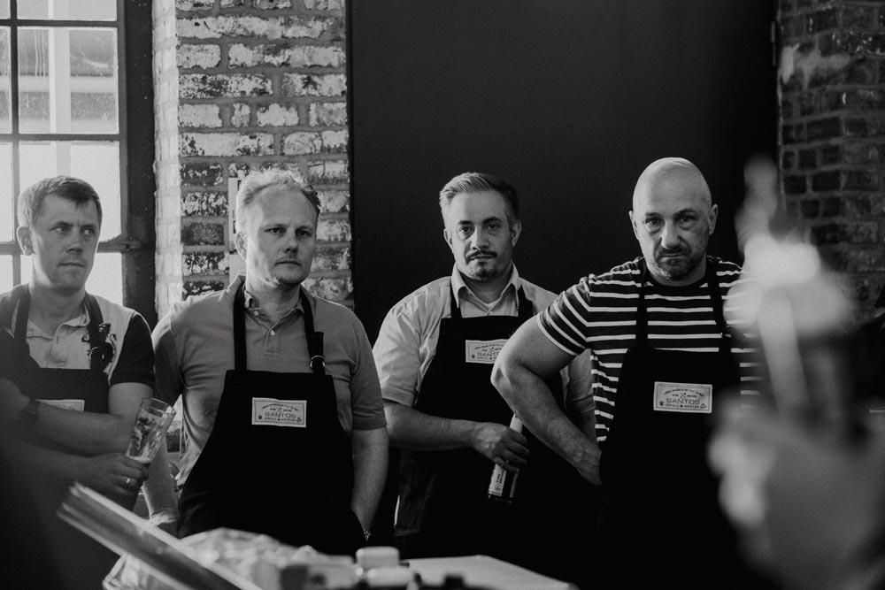 santosgrill-seminar-essen-koeln-wearecity-2018-atheneadiapoulis-12.jpg