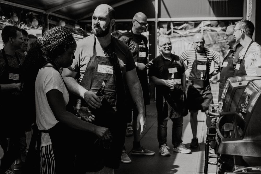 santosgrill-seminar-essen-koeln-wearecity-2018-atheneadiapoulis-53.jpg
