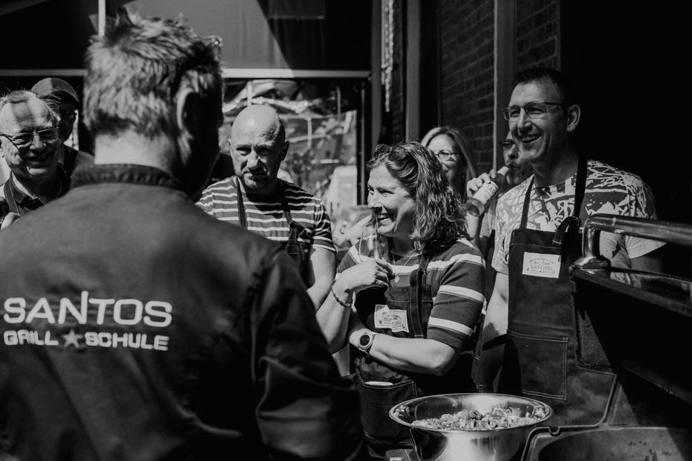 santosgrill-seminar-essen-koeln-wearecity-2018-atheneadiapoulis-54.jpg