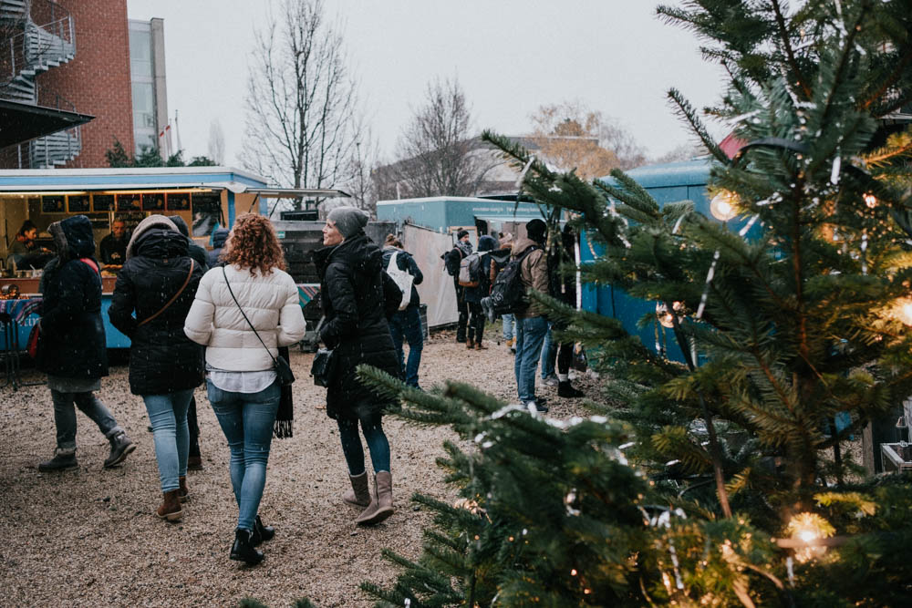 koelnerfruehstuecksmarkt-dezember-advent-koeln-wearecity-2018-atheneadiapoulis-6.jpg