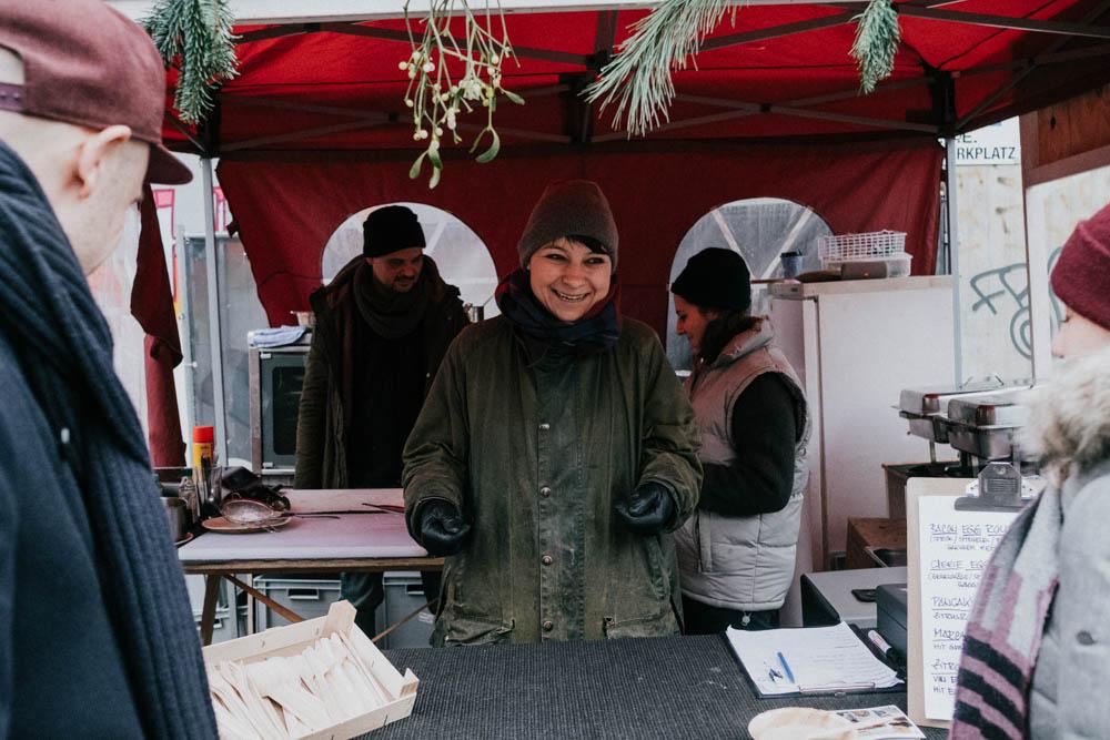 koelnerfruehstuecksmarkt-dezember-advent-koeln-wearecity-2018-atheneadiapoulis-84.jpg