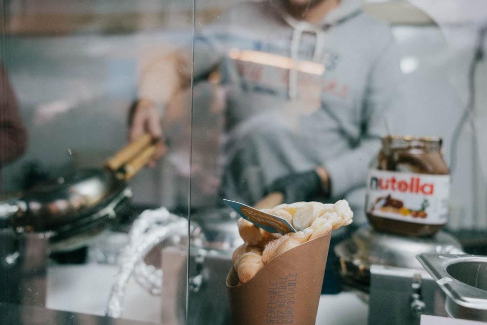 koelnerfruehstuecksmarkt-dezember-advent-koeln-wearecity-2018-atheneadiapoulis-8.jpg