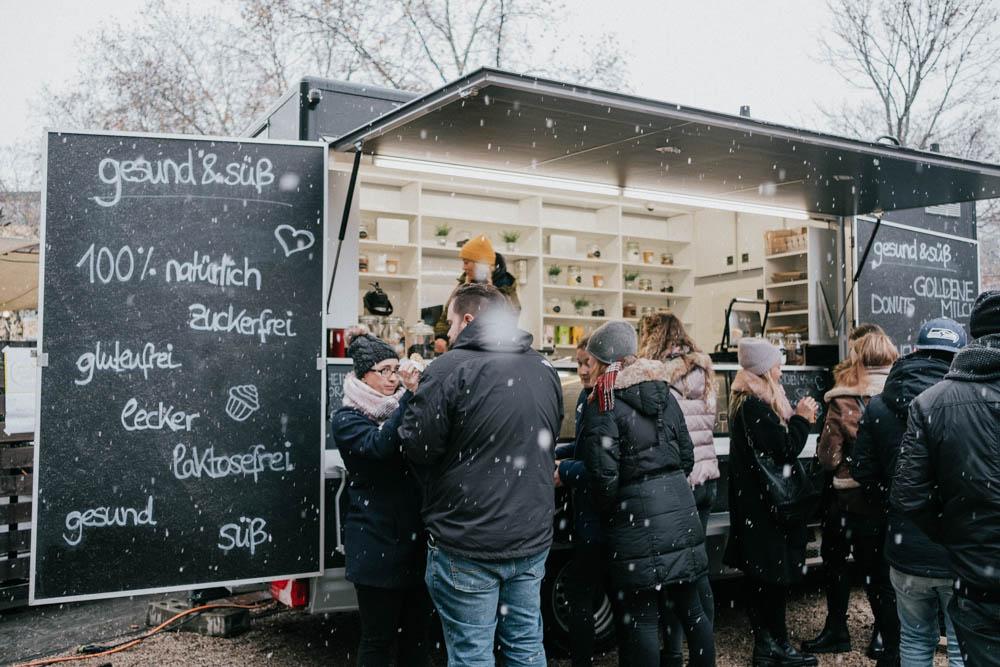 koelnerfruehstuecksmarkt-dezember-advent-koeln-wearecity-2018-atheneadiapoulis-11.jpg