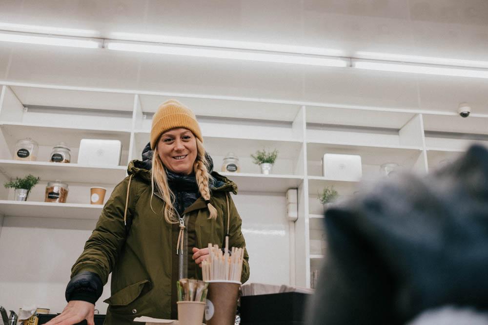 koelnerfruehstuecksmarkt-dezember-advent-koeln-wearecity-2018-atheneadiapoulis-14.jpg