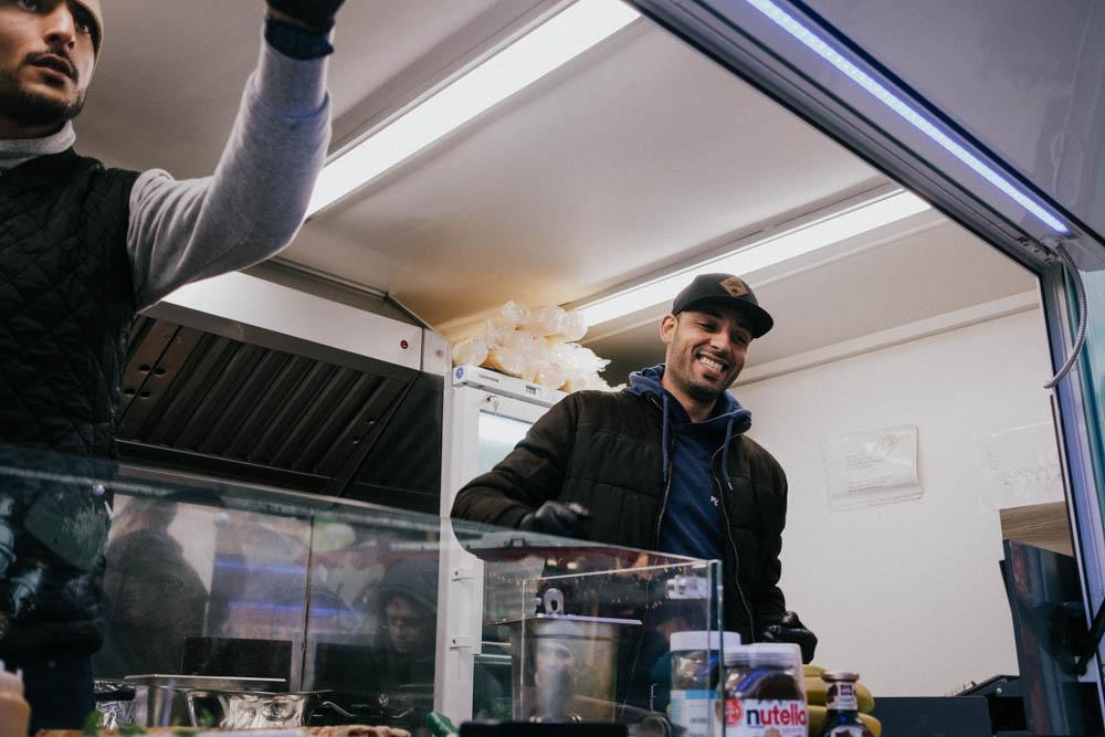 koelnerfruehstuecksmarkt-dezember-advent-koeln-wearecity-2018-atheneadiapoulis-20.jpg