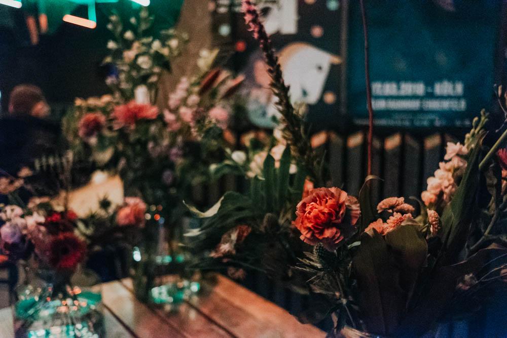 koelnerfruehstuecksmarkt-dezember-advent-koeln-wearecity-2018-atheneadiapoulis-88.jpg
