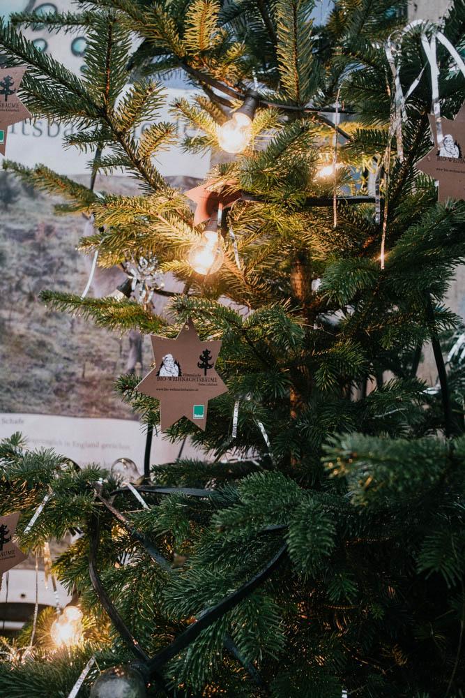 koelnerfruehstuecksmarkt-dezember-advent-koeln-wearecity-2018-atheneadiapoulis-87.jpg
