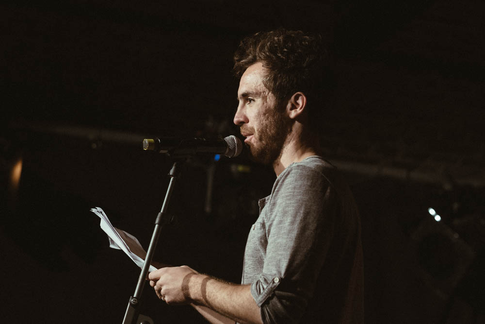 reiminflammen-poetry-slam-tullamore-dew-koeln-wearecity-2018-atheneadiapoulis-11.jpg