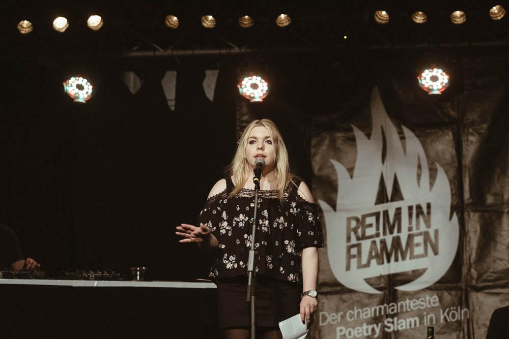 reiminflammen-poetry-slam-tullamore-dew-koeln-wearecity-2018-atheneadiapoulis-51.jpg
